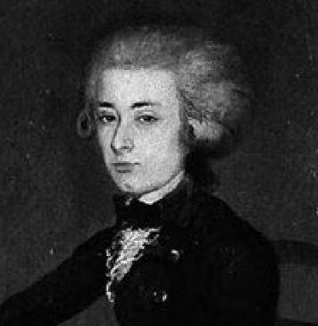 Carlo Vanvitelli