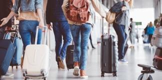 Covid-19, le regole da seguire al rientro dalle vacanze e piccoli consigli pratici