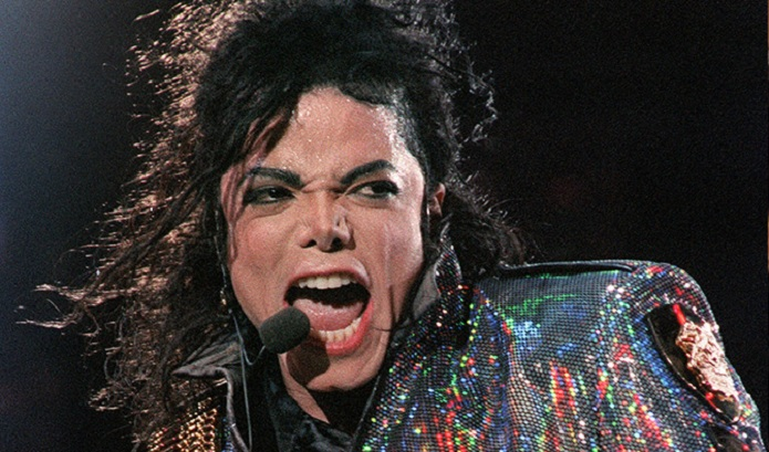 Il 29 agosto 1958 nasceva Michael Jackson, il Re del Pop