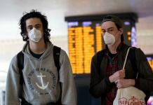 Misure restrittive per chi torna da Croazia, Grecia, Malta o Spagna
