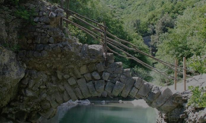 Parco Regionale Matese, da oggi è attivo il sito per prenotare le visite