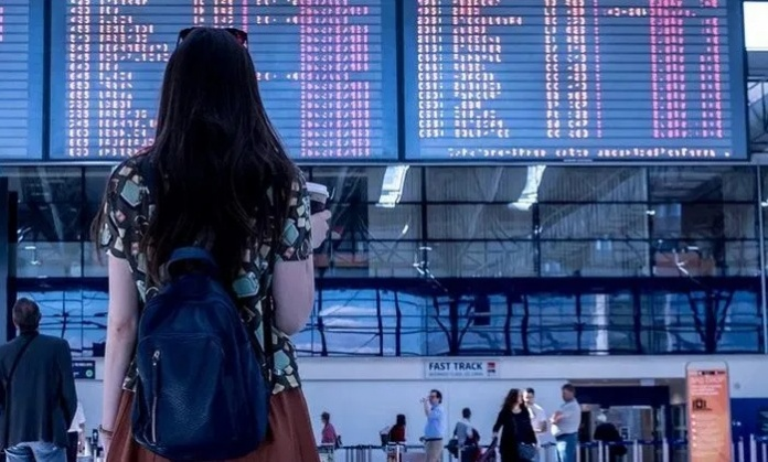 Quarantena per chi rientra dall'estero