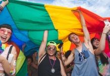 La Regione Campania approva la legge contro violenze e discriminazioni su orientamenti sessuali e identità di genere