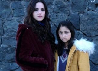 """Al """"Vanvitelli sotto le stelle"""" arriva il regista Marcello Sannino e la produttrice Antonella Di Nocera per il film """"Rosa pietra stella"""""""