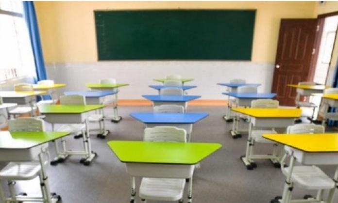 Approvato il protocollo sicurezza per i rientro a scuola: ecco le novità