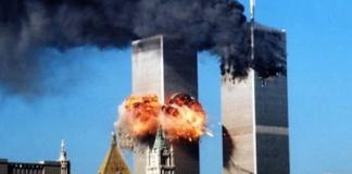 19 anni dall'11 Settembre 2001, una tragedia da non dimenticare
