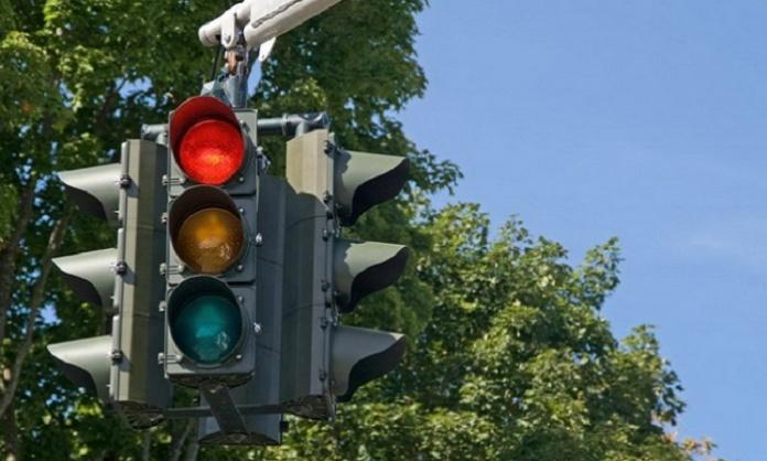 Addio ai semafori di Santa Maria a Vico e Cancello Scalo