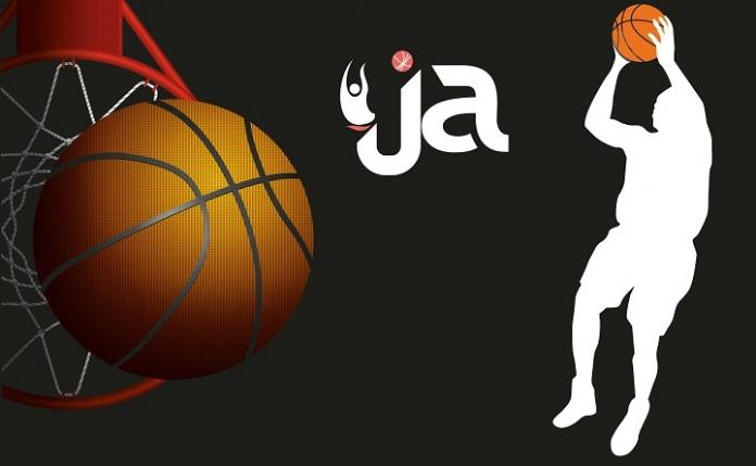 Ble Juvecaserta Academy