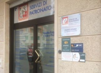 Periodo Covid-19, boom di lavoro per i Caf della Campania: da gennaio +23% solo per il reddito di cittadinanza