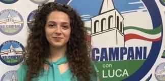 Caterina Sagliano