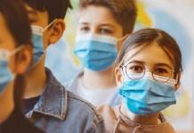 Covid, le scuole riapriranno con almeno un migliaio di contagiosi (che non lo sanno)