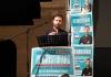 De Cristofaro chiude la campagna elettorale con un mega evento in streaming