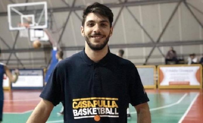 Elpidio Nacca