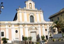 Giornate Europee del Patrimonio 2020, viaggio nella storia del Duomo di Santa Maria Capua Vetere