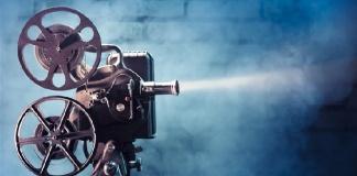 Intimalente, il Festival di Film Etnografici