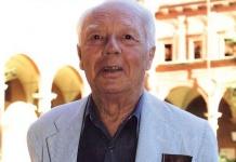 Luciano Erba