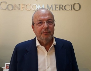 Lucio Sindaco