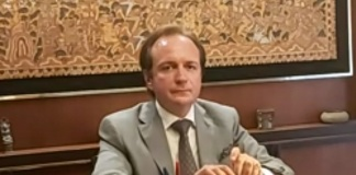 Luigi Cobianchi