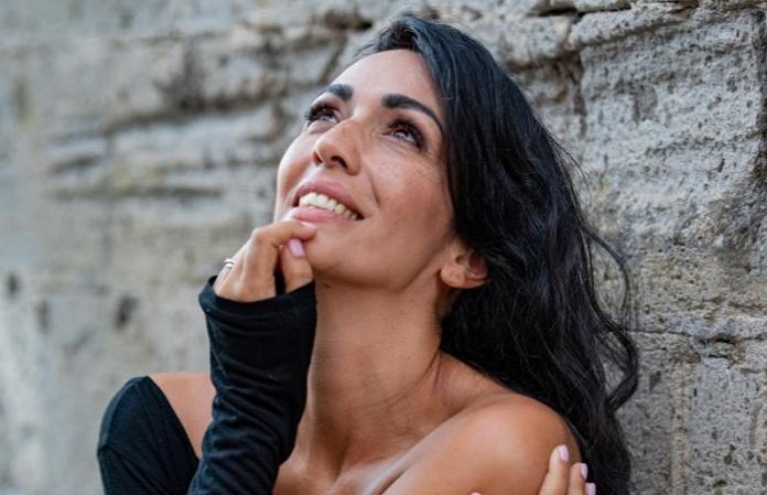 Marica Rotondo