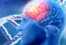 Olio diCBD e Parkinson tutti i dettagli e le possibili vie risolutive