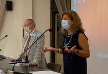 Ordine Provinciale dei Medici, Chirurghi e Odontoiatri di Caserta