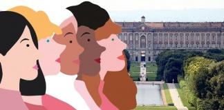 Pari opportunità per le donne e per le giovani generazioni