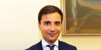 Pasquale Lama