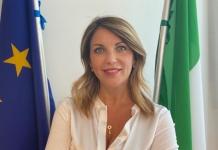 Raffaela Pignetti