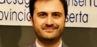 Raffaele Cecoro