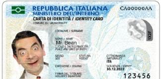 Stampavano documenti di identificazione falsi, due persone arrestate