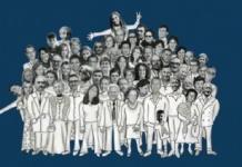 Storie di Famiglia