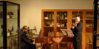 """""""Il Trionfo del Tempo e del Disinganno"""": domenica a Marcianise il nuovo appuntamento con il viaggio in musica nei luoghi storici del territorio"""