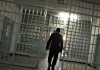 """Aggressione al poliziotto del carcere di Aversa, il sindacato: """"E' una escalation di violenza e lo Stato non ci tutela"""""""