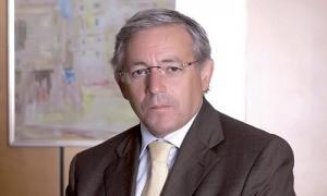 Giannotti presidente Tarì