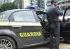 Maxi inchiesta tra l'Agro Aversano e Basso Lazio: dai furti al riciclaggio di auto, una confisca di beni da oltre 4 milioni di euro
