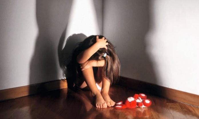 Maltrattamento infanzia: Campania Regione più vulnerabile d'Italia. Situazione aggravata dall'emergenza Covid-19