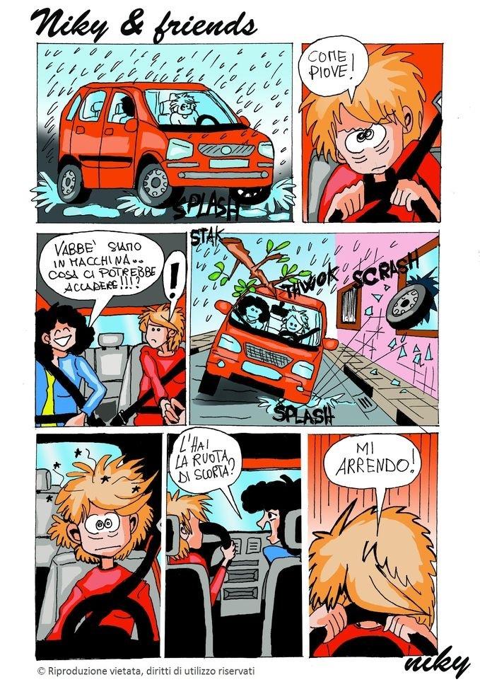 Cartoon-1