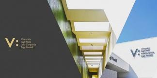 Caserta, il Ministro Manfredi ha inaugurato la nuova sede del Rettorato dell'Università Vanvitelli