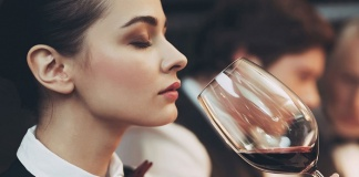 """Tre cornetti gold"" a sei vini di Caserta. In gara 400 etichette di 180 aziende campane"