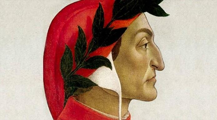 Il Campus Manzoni di Caserta celebra Dante: martedì il primo incontro in streaming