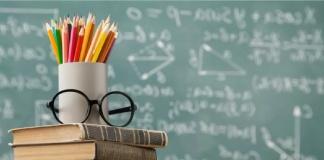 Emergenza covid, docenti chiedono sospensione urgente dei concorsi