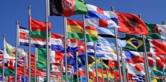 Giornata Internazionale delle Nazioni Unite 2020