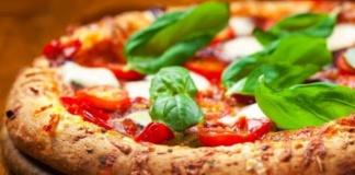 L'Arte dei Pizzaiuoli Napoletani Patrimonio Unesco nel mondo in diretta streaming