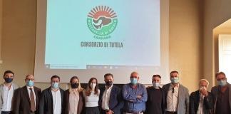 Nuovo Cda al Consorzio di Tutela Mozzarella Dop. Giovani e donne under 35 le new entry nell'organismo