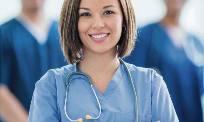 Ospedale di Caserta, parte il concorso pubblico per 60 operatori sociosanitari