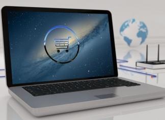 Quattro buoni motivi per fare acquisti su internet