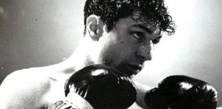 Riparte il Cineforum di Caserta Film Lab con Toro scatenato di Martin Scorsese
