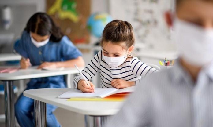 Scuola, gli adolescenti e i preadolescenti portatori di Coronavirus sono spesso asintomatici