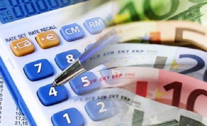 Spariti 500mila euro nel passaggio di cassa tra due società di riscossione