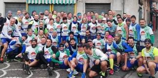 Trofeo Dolciaria Acquaviva 2020